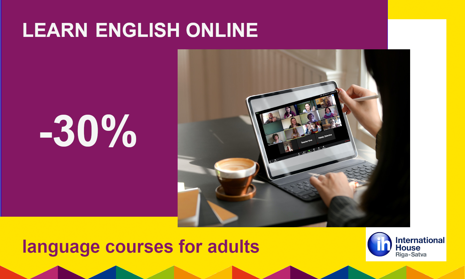 adults online courses 1
